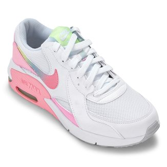 Tênis Infantil Nike Air Max Excee MWH GG Feminino