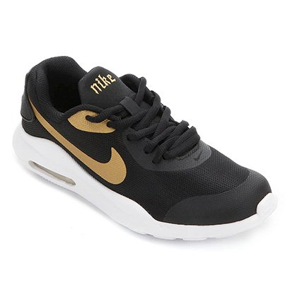 Tênis Infantil Nike Air Max Oketo