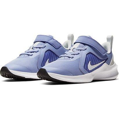 Tênis Infantil Nike Downshifter 10