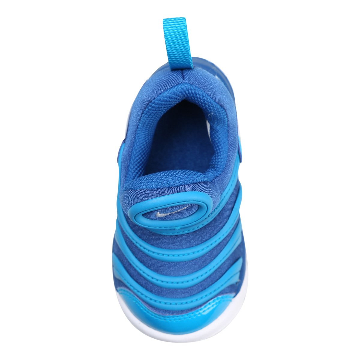 low priced a9b67 8b9fd ... Tênis Infantil Nike Dynamo Free TD Masculino
