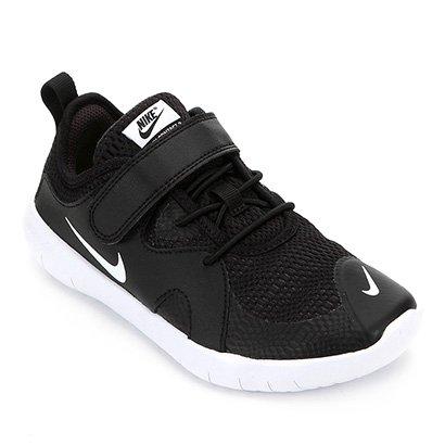Tênis Infantil Nike Flex Contact 3 Psv
