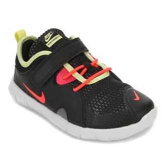 Tênis Infantil Nike Flex Contact 3 TDV