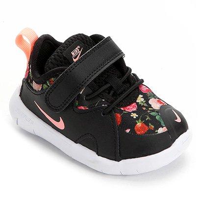 Tênis Infantil Nike Flex Contact 3 Vf