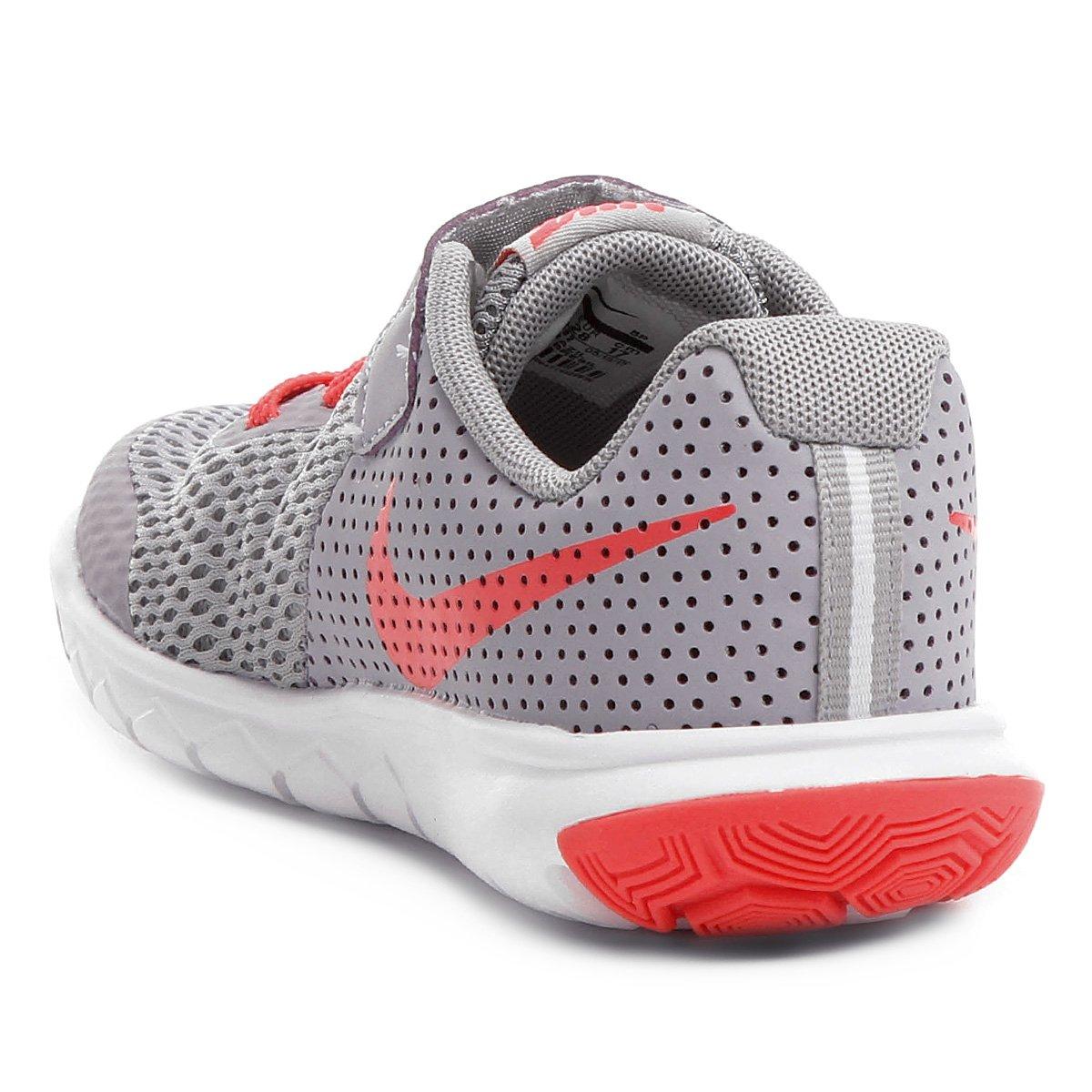 Tênis Infantil Nike Flex Experience 5 Feminino - Compre Agora  978869ab55fec