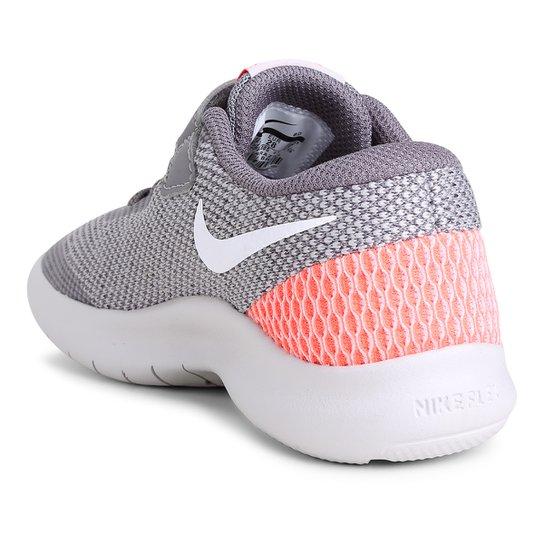 Tênis Infantil Nike Flex Experience Run 7 Zattini