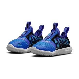 Tênis Infantil Nike Flex Runner Lil