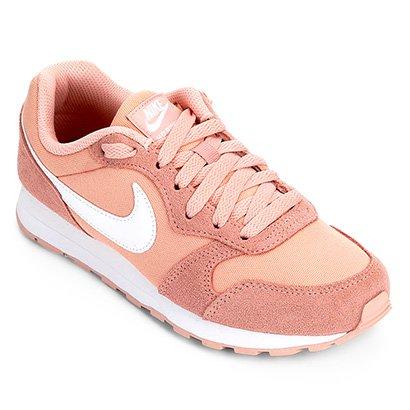 Tênis Infantil Nike MD Runner 2 PE BG