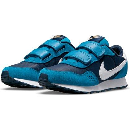 Tênis Infantil Nike MD Valiant Masculino
