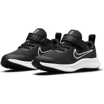 Tênis Infantil Nike Star Runner 3