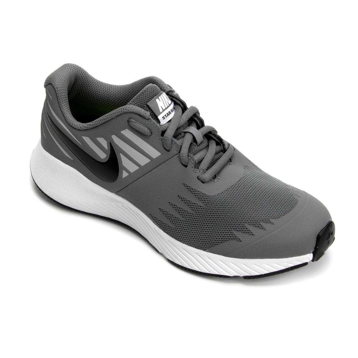 Tênis Agora Infantil Nike Star Runner GS Compre Agora Tênis e81ebf ... b26975267c9c3
