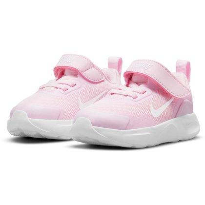 Tênis Infantil Nike Wearallday Masculino