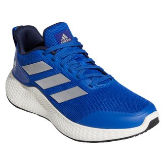Tênis Juvenil Adidas Edge Gameday