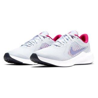 Tênis Juvenil Nike Downshifter 10