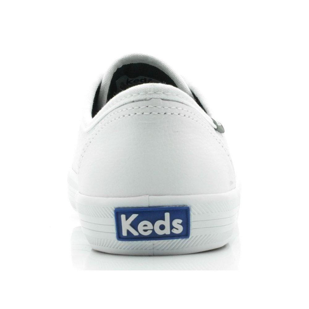 de0fde61d Tênis Keds Kickstart Perf Leather - Compre Agora | Zattini