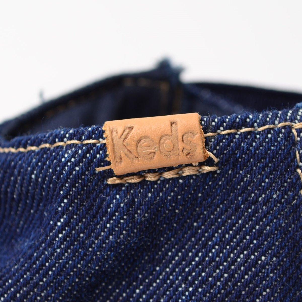 Tênis Boot Topkick Tênis Jeans Boot Topkick Tênis Keds Keds Keds Marinho Jeans Marinho Topkick xA85g56w