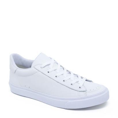 Tenis Kings Sneakers K1003 Masculino