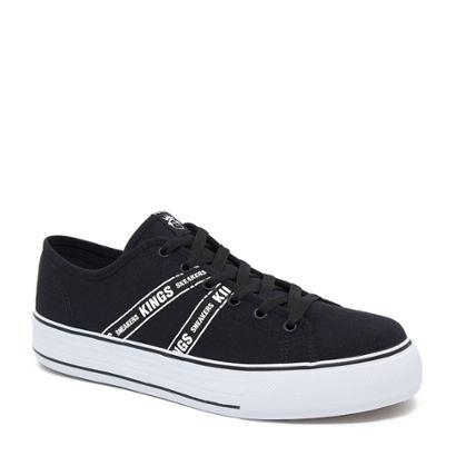 Tênis Kings Sneakers K3009 Masculino