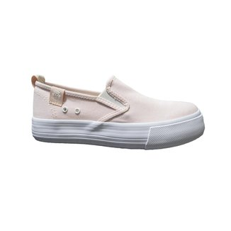 Tênis Kings Sneakers Lona 3010   Feminino