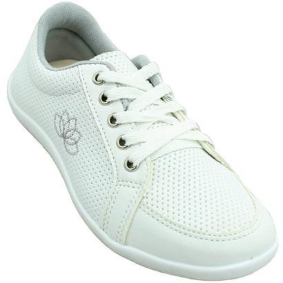 Tênis Klimer Femme Shoes Feminino