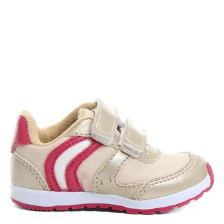 Tênis Kurz Jogging 2 s Infantil