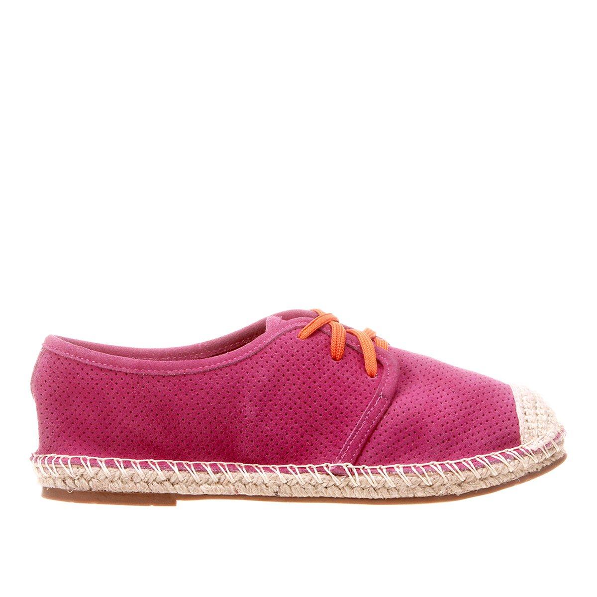 Corda Pink Furinhos Lilly's Closet Tênis Lilly's Tênis IxqaYHY8