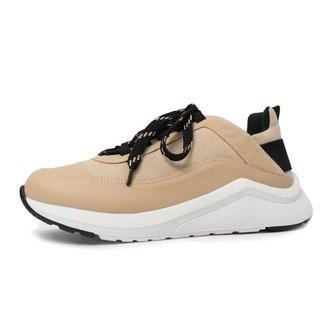 Tênis Lizzie Damannu Shoes Feminino
