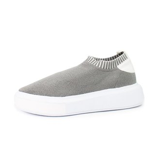 Tênis Meia Ariel Damannu Shoes Feminino