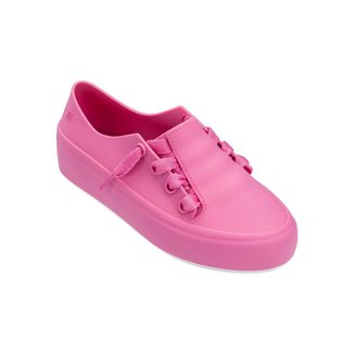 Tênis Melissa Infantil Ulitsa Sneaker Grendene Feminino