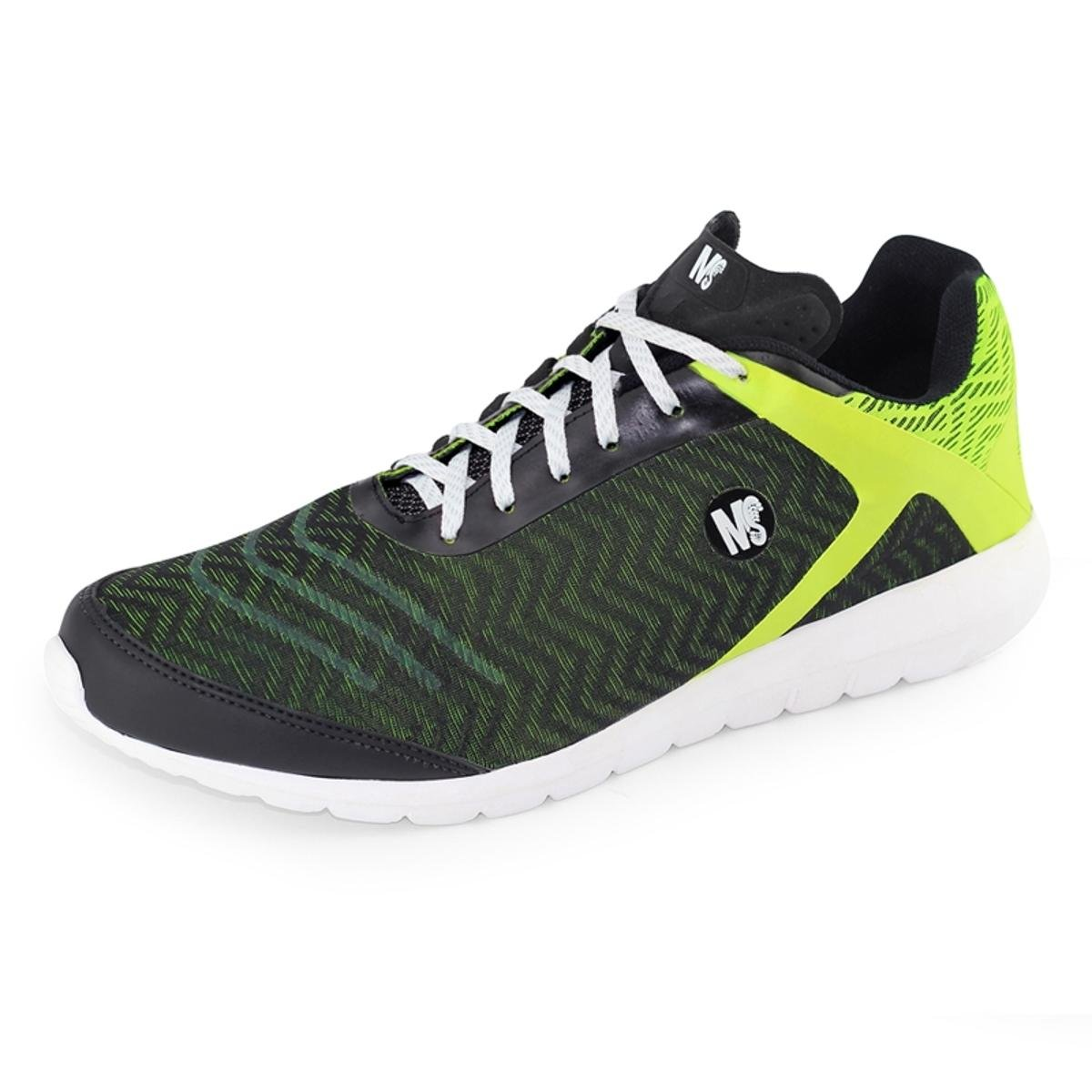 Branco 0722 Meu e 0722 Verde Tênis Sapato Tênis FIT Meu Verde Sapato FIT qzApw7Z