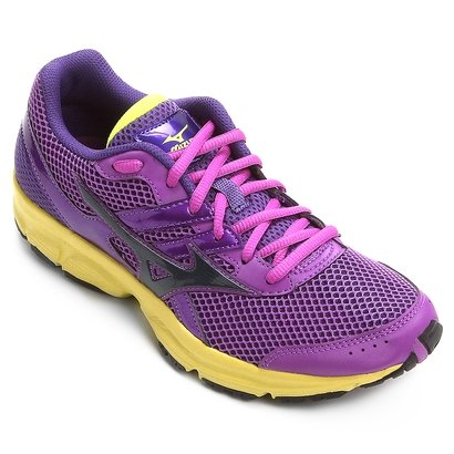 mens mizuno running shoes size 9.5 europe homme only woman nutrata