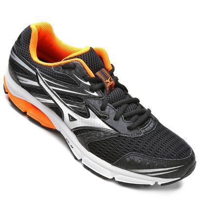 mizuno zapatos de golf 0km 17220