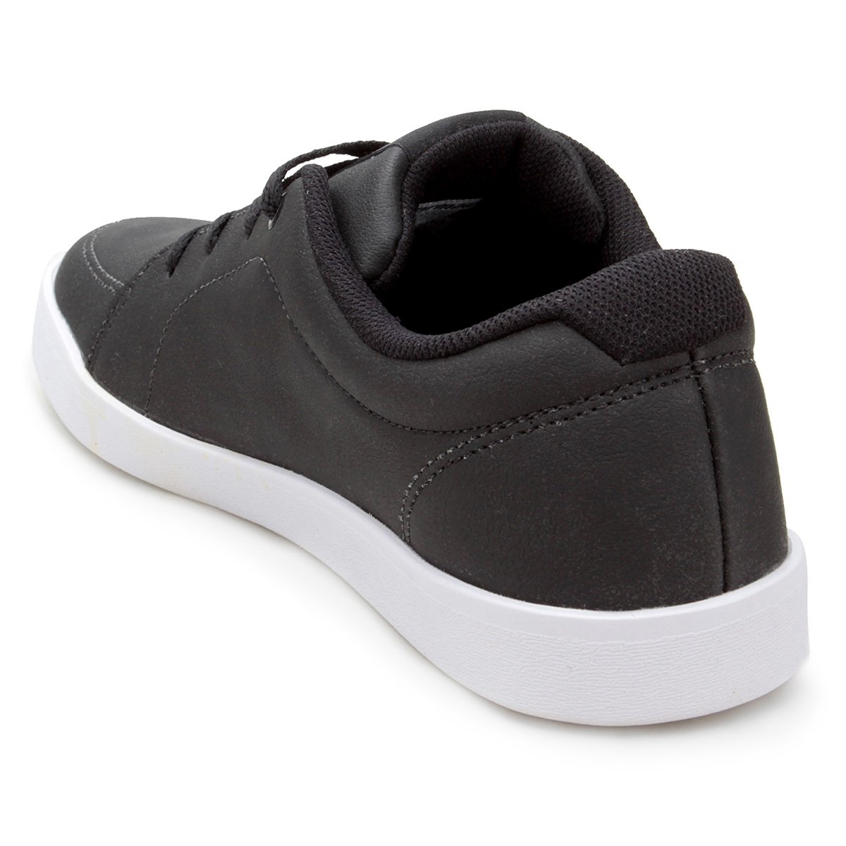 29d60729787e1 Tênis Mormaii Kick Masculino - Compre Agora   Zattini