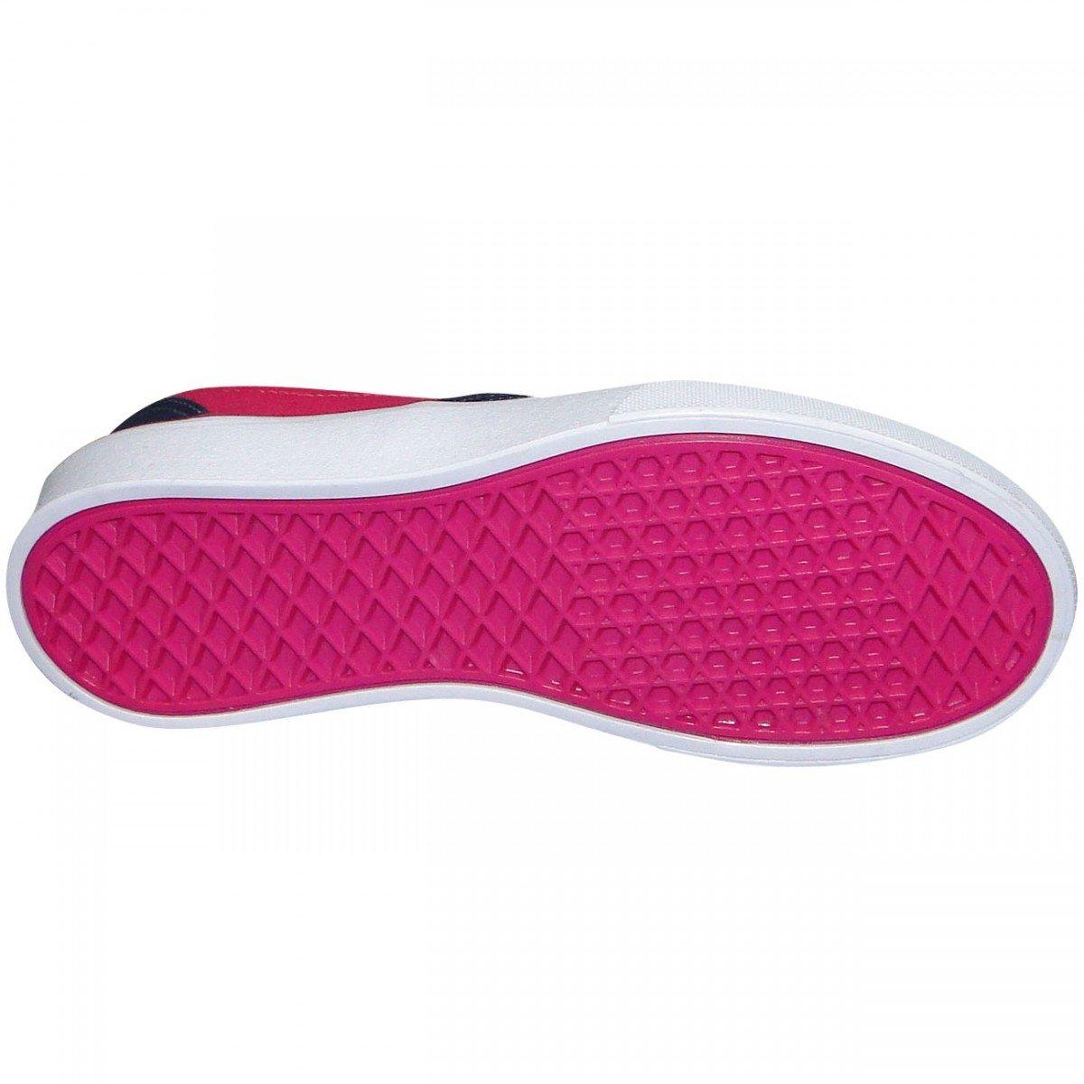 Tênis Store Marinho Marinho Tênis e Pink Nesk Tênis Nesk Store e Store Pink Nesk AnUC8qZw