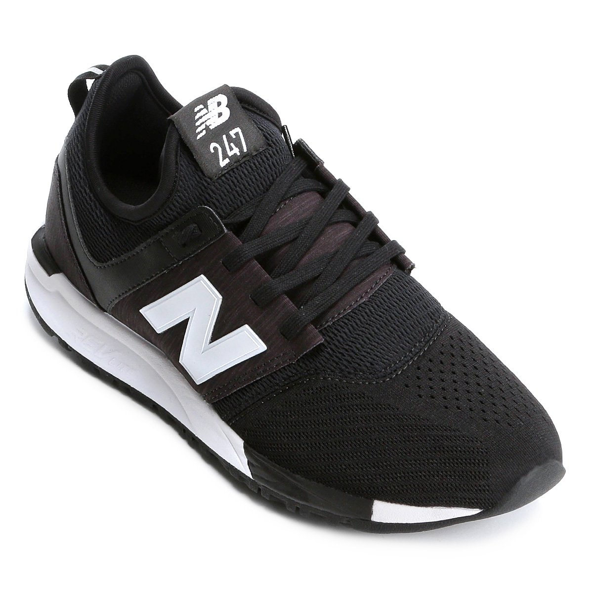tênis new balance 247 off 71% - webpointsolutions.co.in