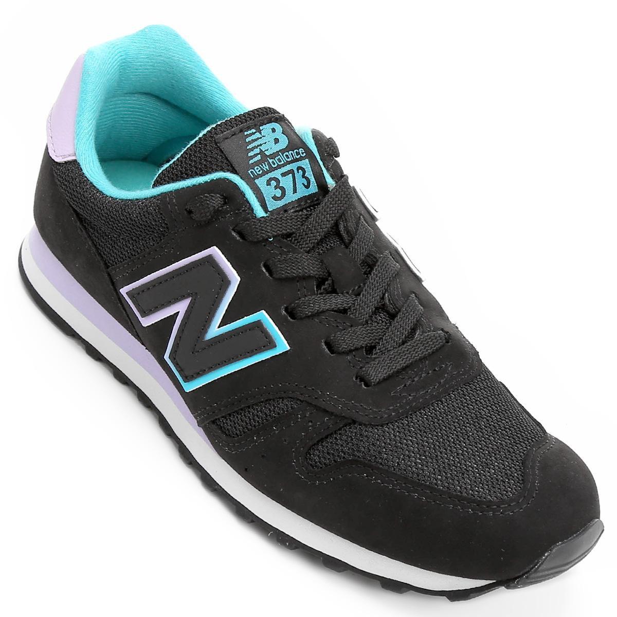 new balance 373 preto e azul, OFF 77%,Cheap price !