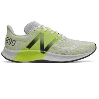 Tênis New Balance 890v8 Masculino