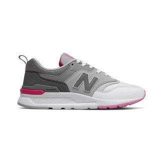 Tênis New Balance 997H Casual Feminino