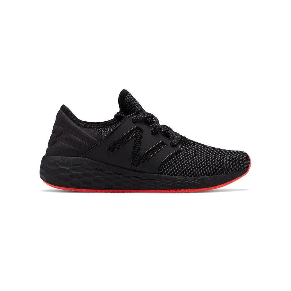 Tênis New Balance Foam Cruz V2 Sport Feminino - Compre Agora  1774920c983dd