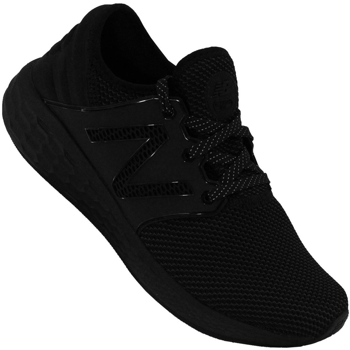 c0b0629d92 Tênis New Balance Foam Cruz V2 Sport Masculino - Compre Agora