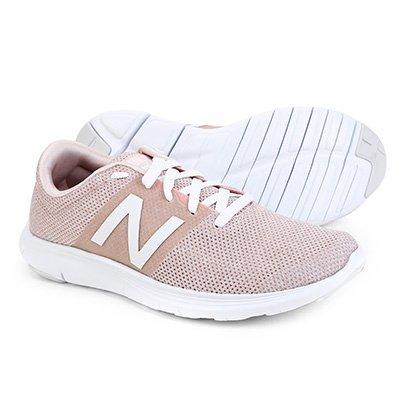 Tênis New Balance Koze Feminino-Feminino