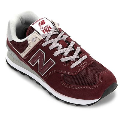 Tênis New Balance ML574 Masculino