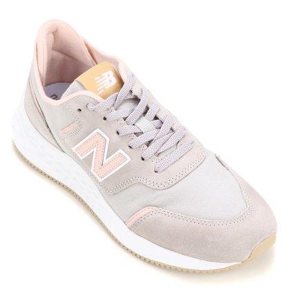 Tênis New Balance X70 Feminino
