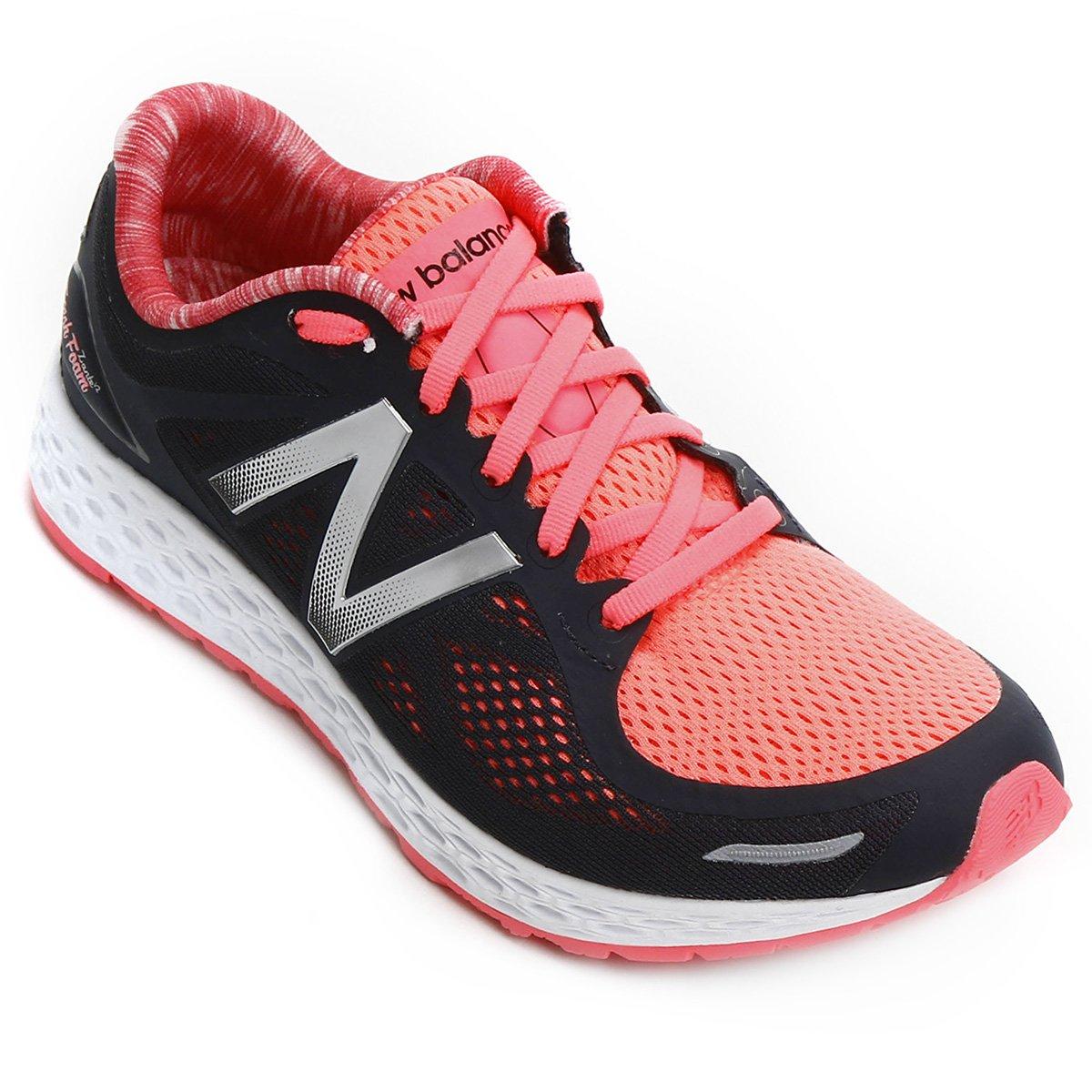 7afab29469 Tênis New Balance Zante V2 Feminino - Compre Agora