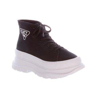 Tênis New Sneaker 80s Zatz Feminino