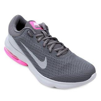 Tênis Nike Air Max Advantage Feminino