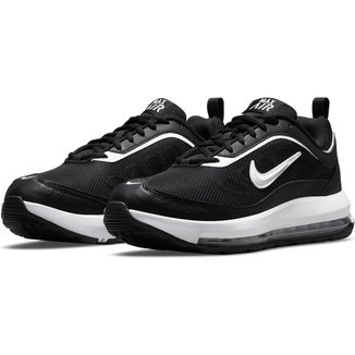 Tênis Nike Air Max Ap Masculino