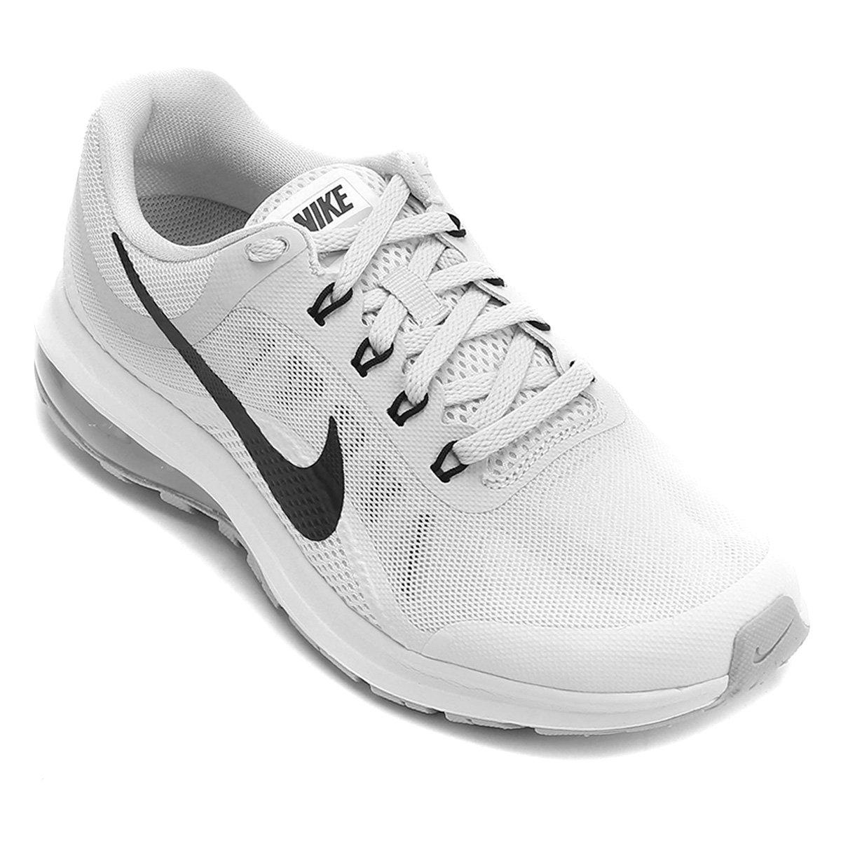 c76317ebd5 Tênis Nike Air Max Dynasty 2 Feminino - Compre Agora