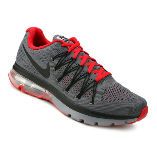 Completo exceso escarabajo  Tênis Nike Air Max Excellerate 5 Masculino   Zattini