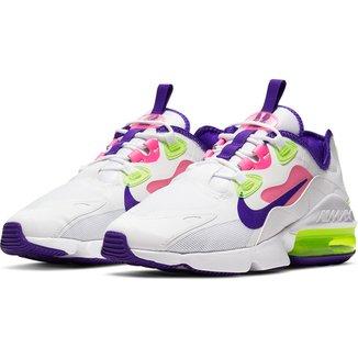 Tênis Nike Air Max Infinity 2Amd Feminino