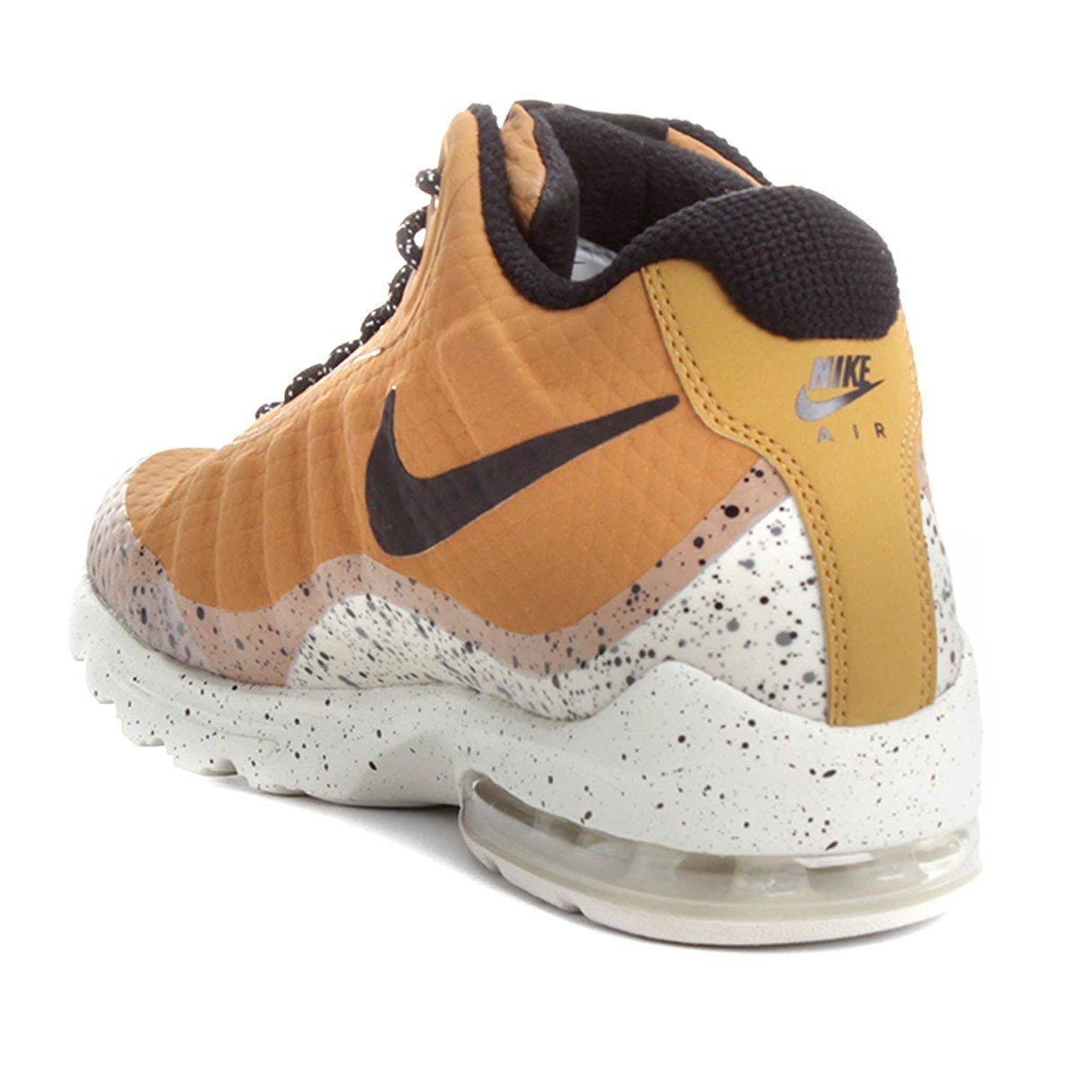 Tênis Nike Air Max Invigor Mid Masculino - Compre Agora  3c8328b5fdb13